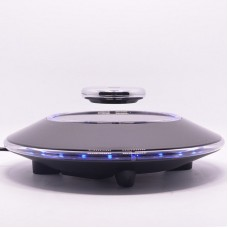 Maglev Magnetic Levitation floating Rotating holder Stand Display Auto Showcase  614993280303  262994822105
