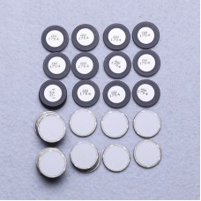 16/20mm Ultrasonic Mist Maker Replacement Discs Tool for Ultramist Water Fogger   152923880403