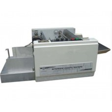 MY-420 cardboard date printer, impress or solid-ink coding machine   273237502625
